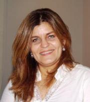 Marcia Monteiro.jpg