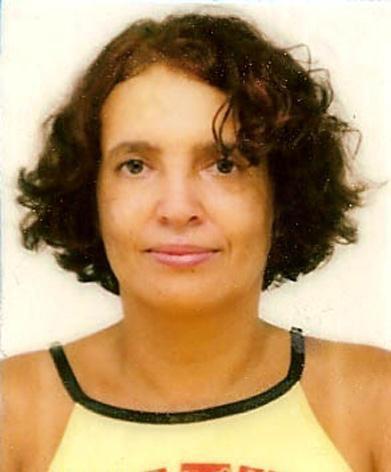 Maria Angelica.jpg