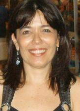 Maria Emilia.jpg