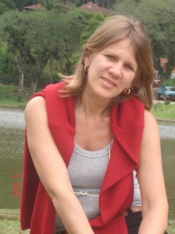 Maria Lucia.jpg