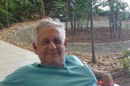 Paulo Alencar.jpg