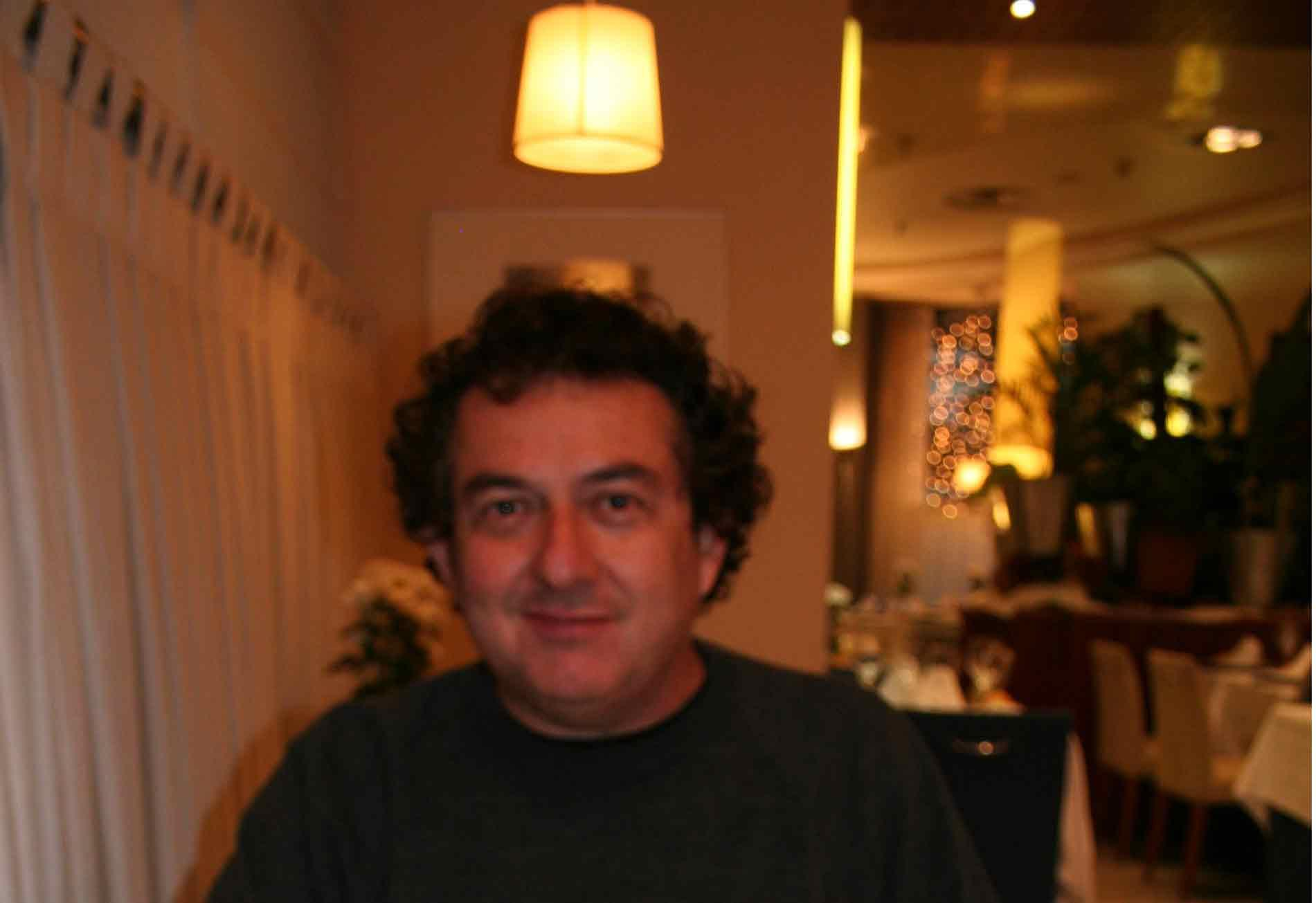 Pedro Cabral.jpg