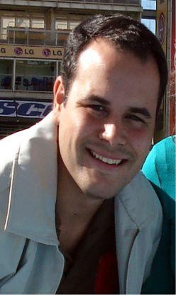 Ricardo Leao