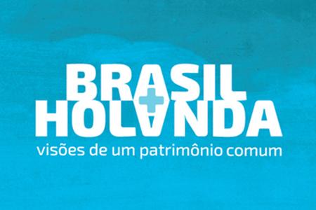 brasilholanda_thumb