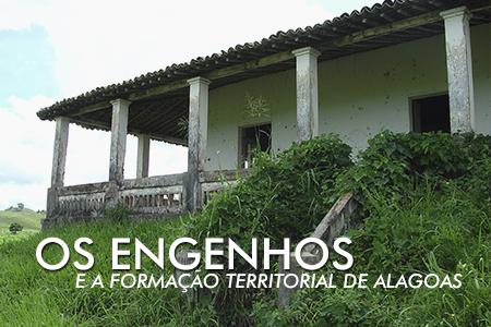 engenhos_thumb