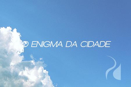 enigma_thumbnail1