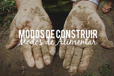 modos_thumb