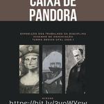I Exposição virtual Caixa de Pandora é aberta na FAU