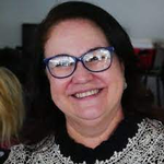 Nota de Pesar - Profa. Dra. Vilma Villarouco